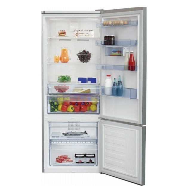 Beko 670530 EI buzdolabi