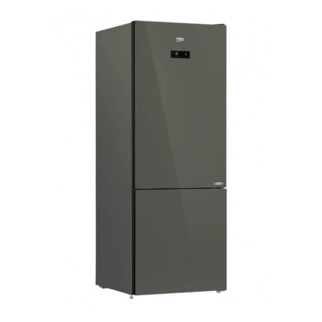 Beko 670560 EGC buzdolabi