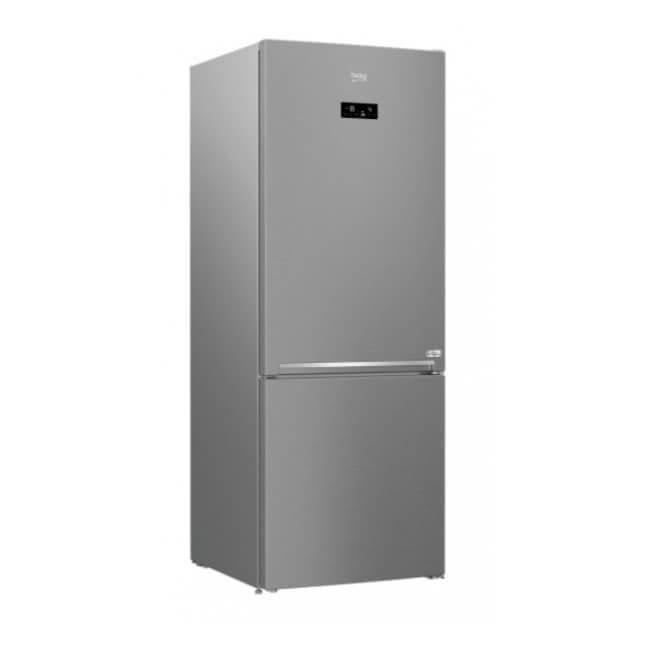 Beko 670561 EI buzdolabi