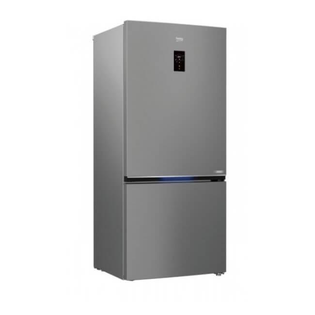 Beko 683721 EI buzdolabi