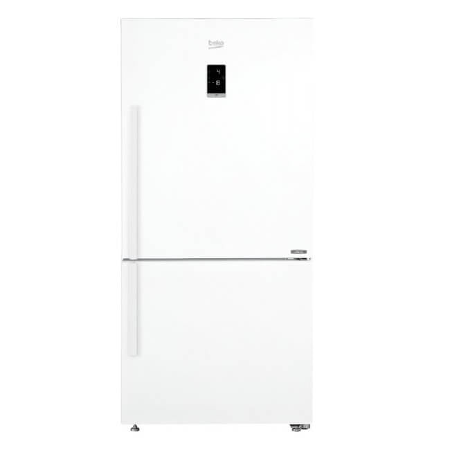 Beko 684630 EB buzdolabi
