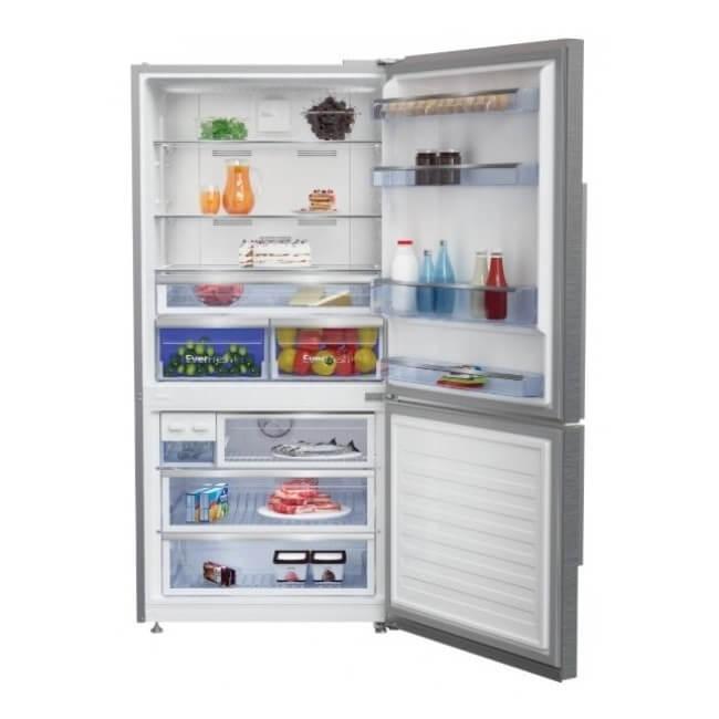 Beko 684630 EI buzdolabi