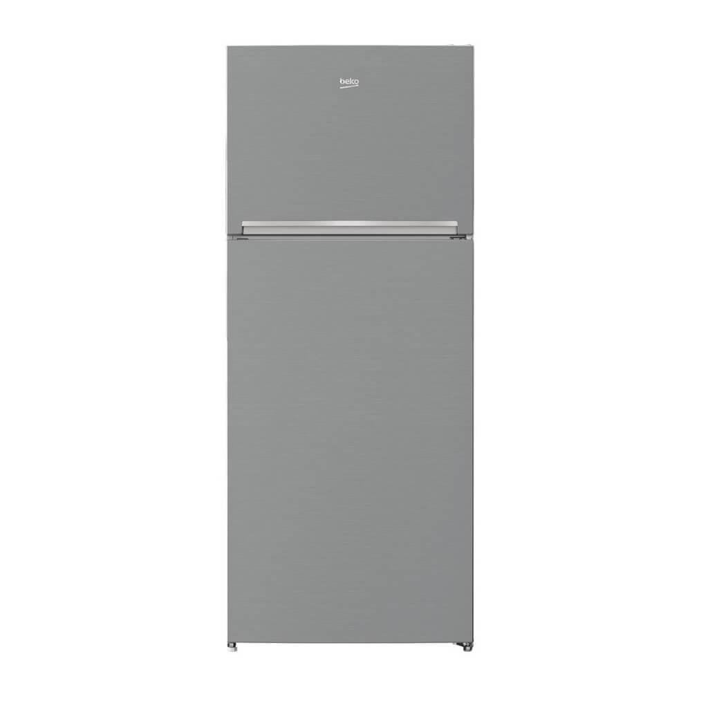 Beko 970430 MI buzdolabi