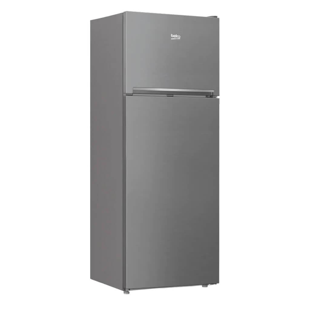 Beko 970464 MI buzdolabi