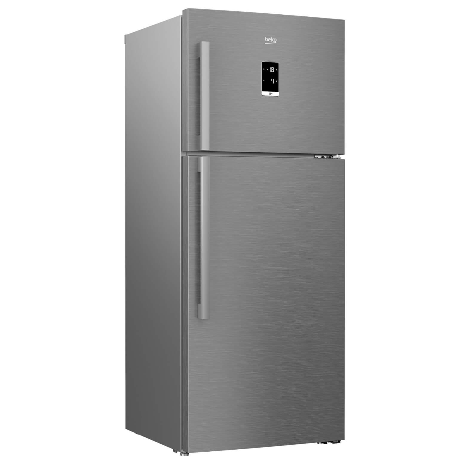 Beko 974561 EI buzdolabi