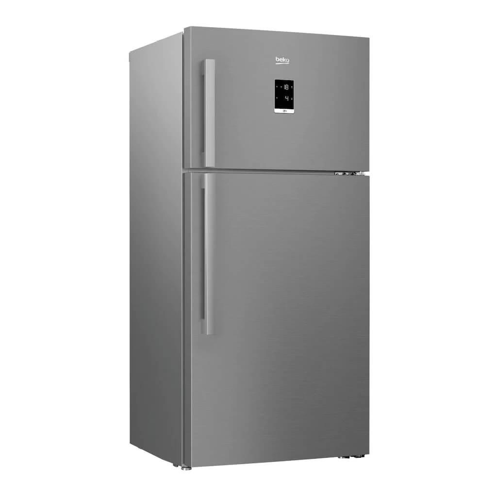 Beko 984611 EI buzdolabi