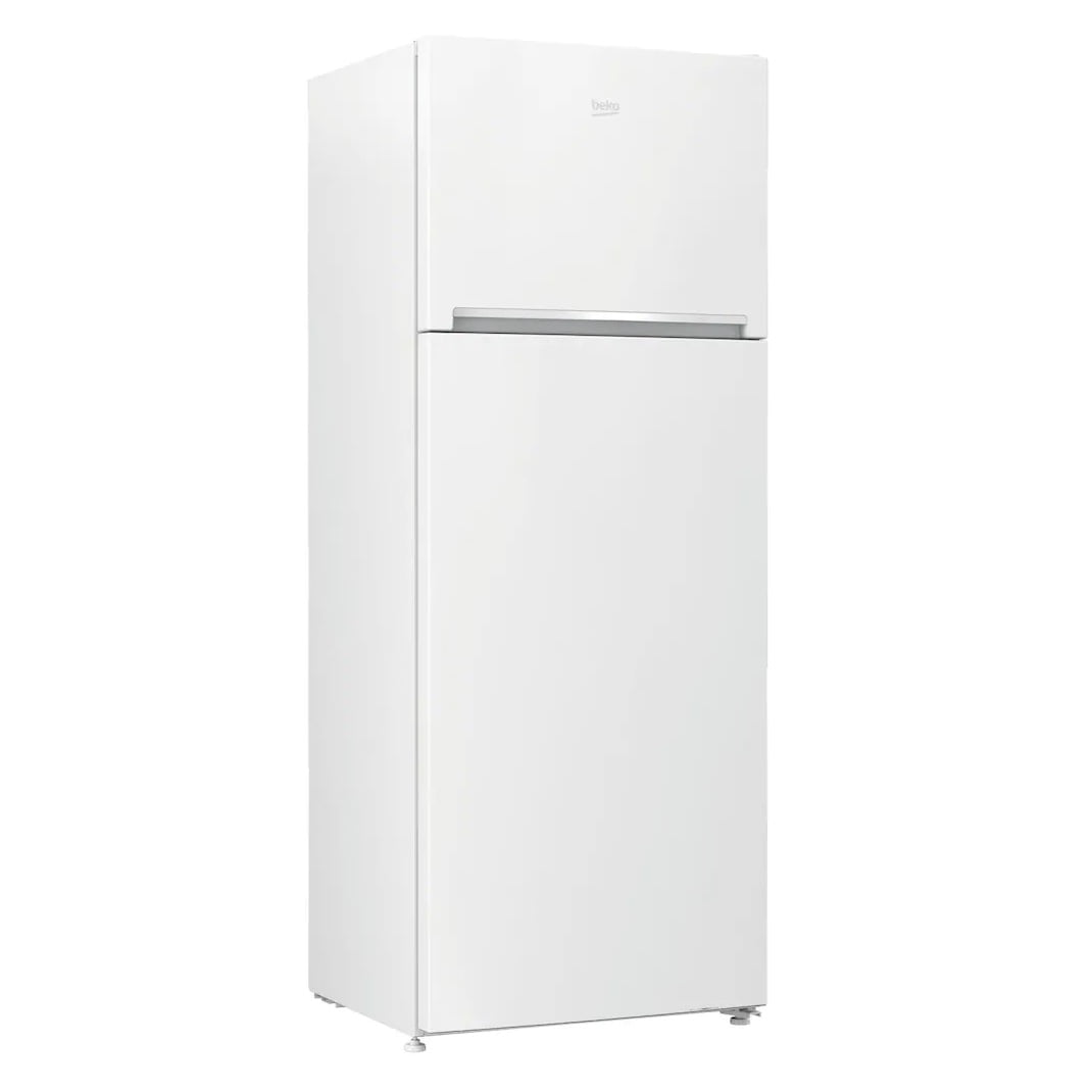 Beko B1 8459 SMN buzdolabi