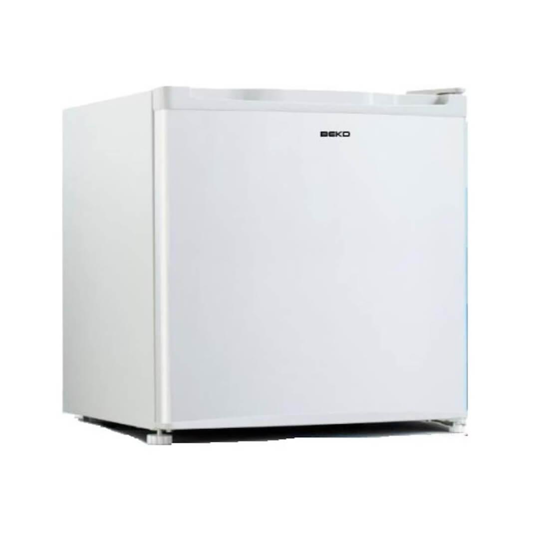 Beko BK 7722 buzdolabi