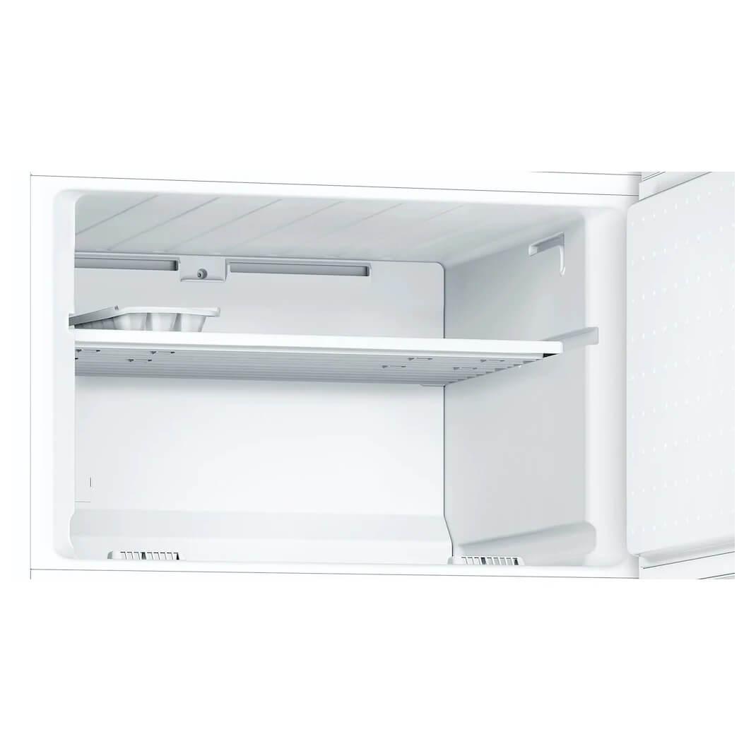 Bosch KDN53NW23N buzdolabi