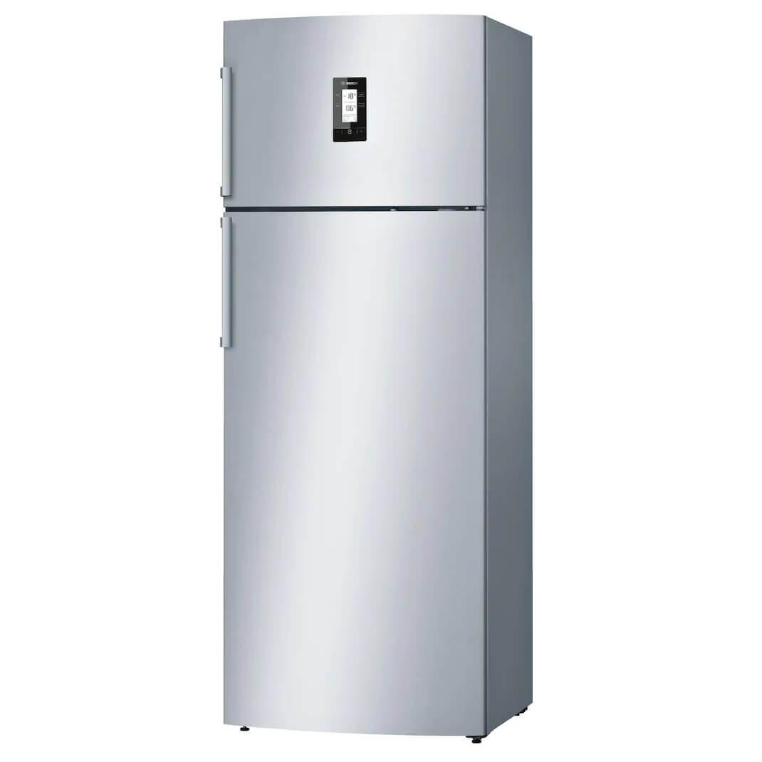Bosch KDN56PI32N buzdolabi