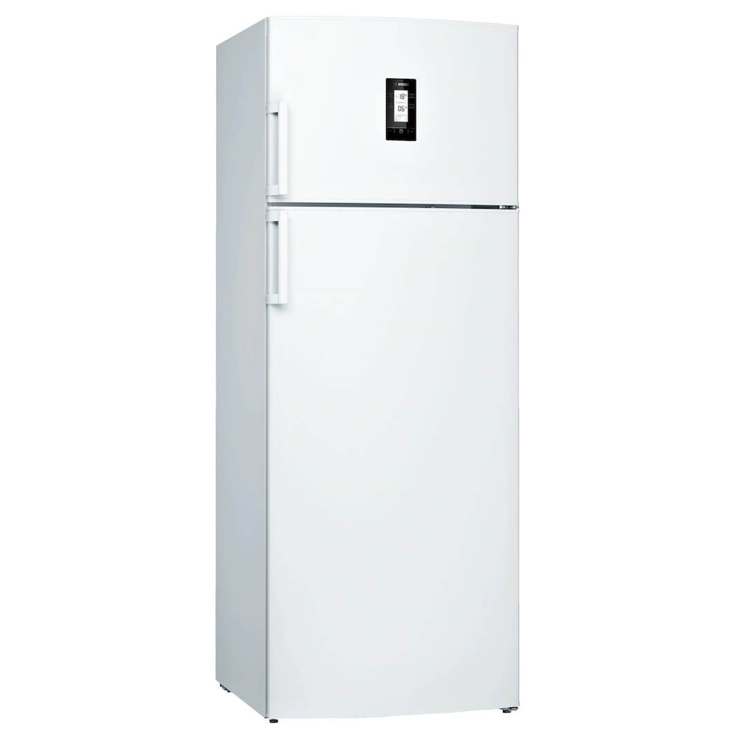Bosch KDN56PW32N buzdolabi