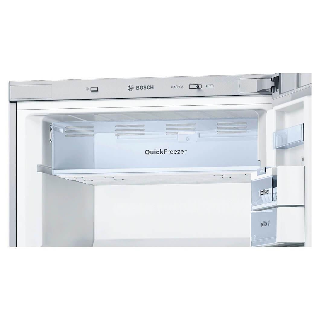 Bosch KDN56SB30N buzdolabi