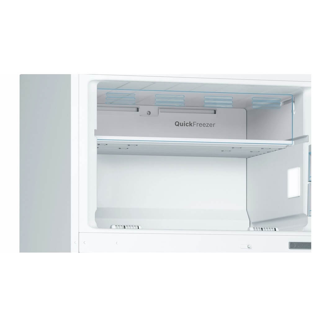 Bosch KDN56VW23N buzdolabi