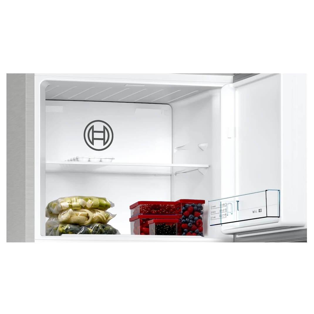 Bosch KDN56XIF0N buzdolabi