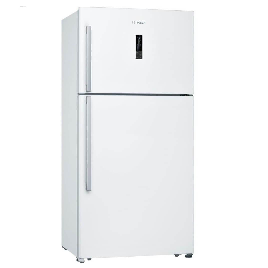 Bosch KDN75VW30N buzdolabi