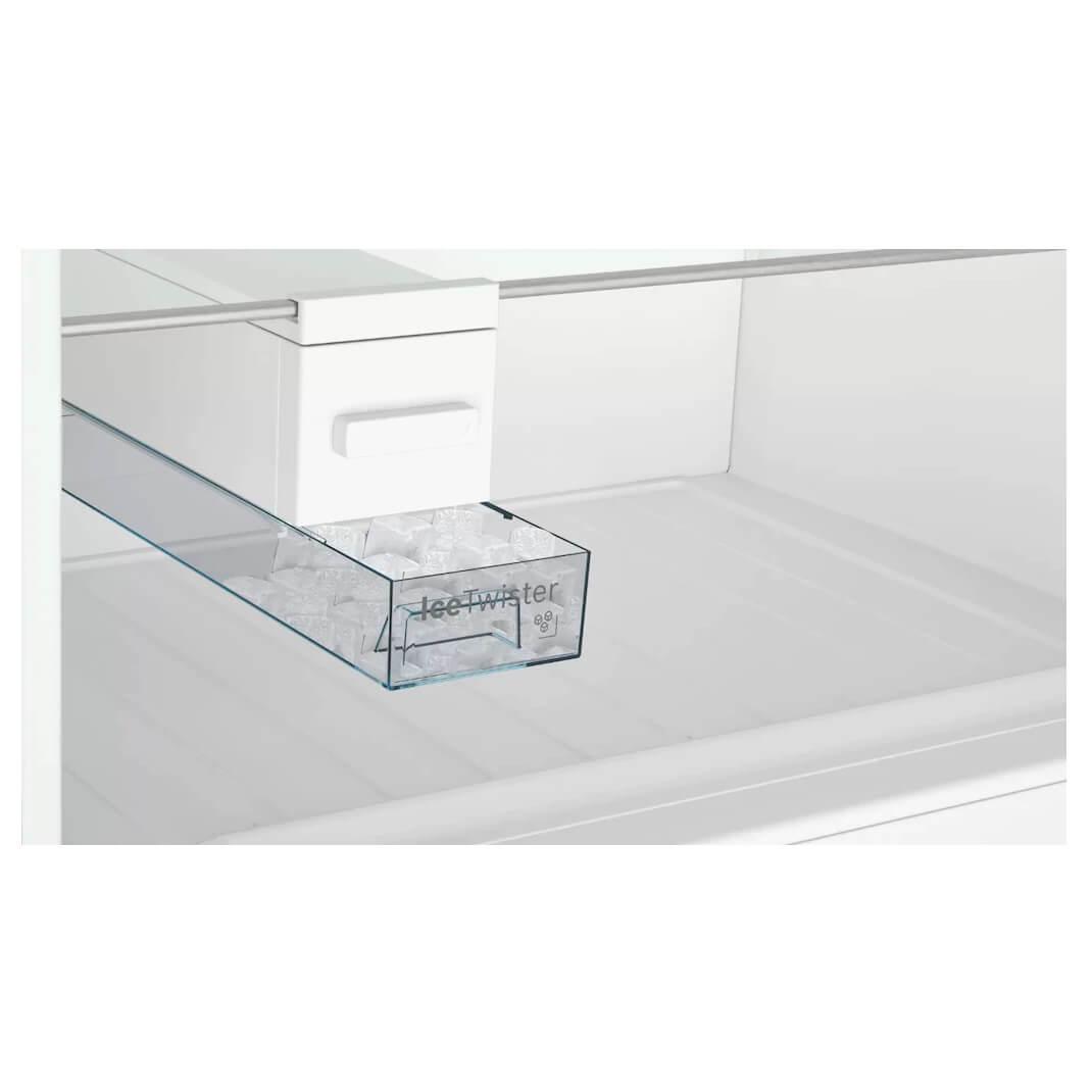 Bosch KDN76AIF0N buzdolabi