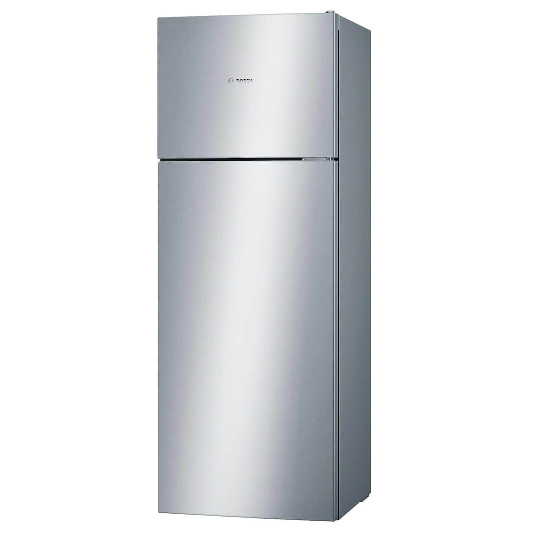 Bosch KDV58VL30N buzdolabi