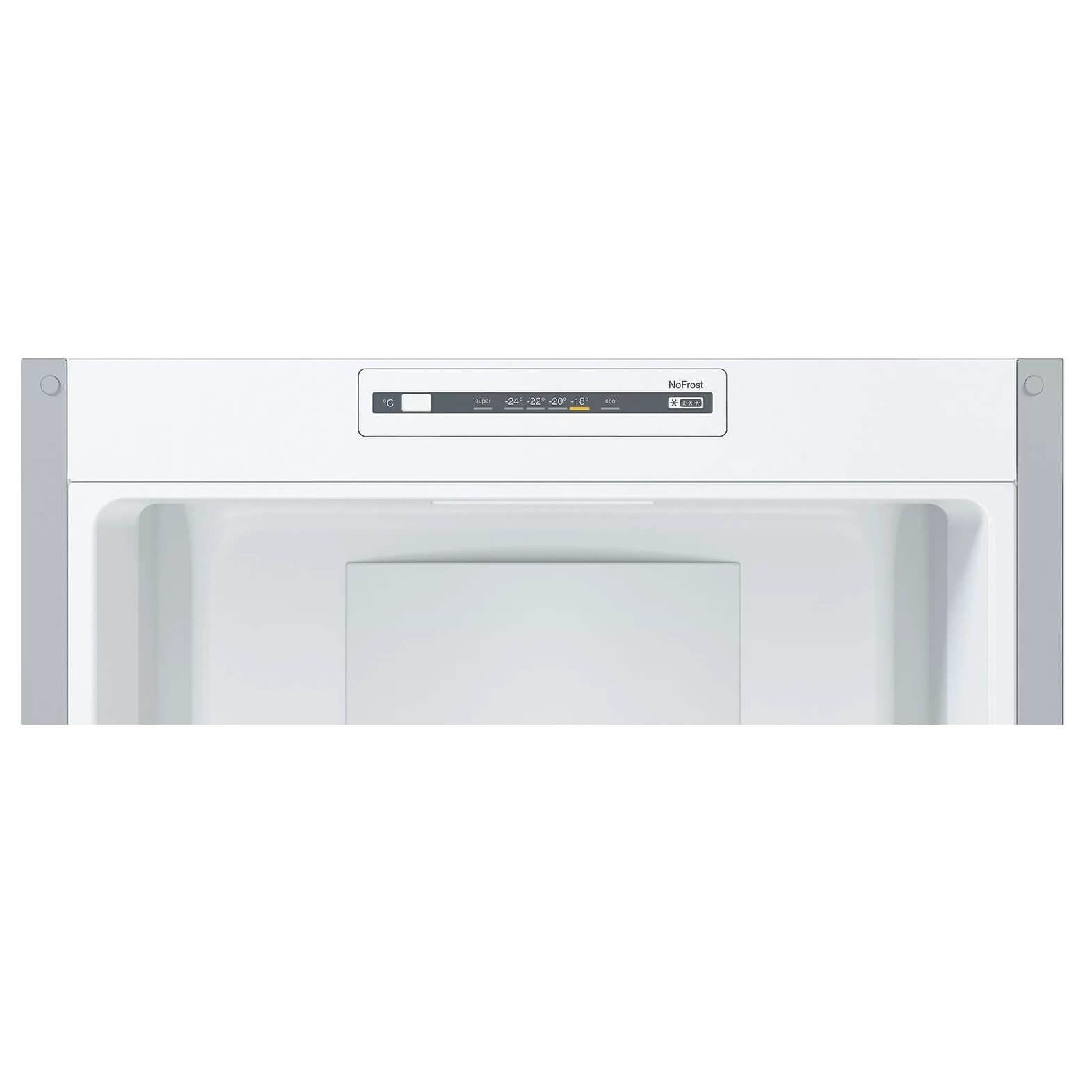 Bosch KGN36NLE0N buzdolabi