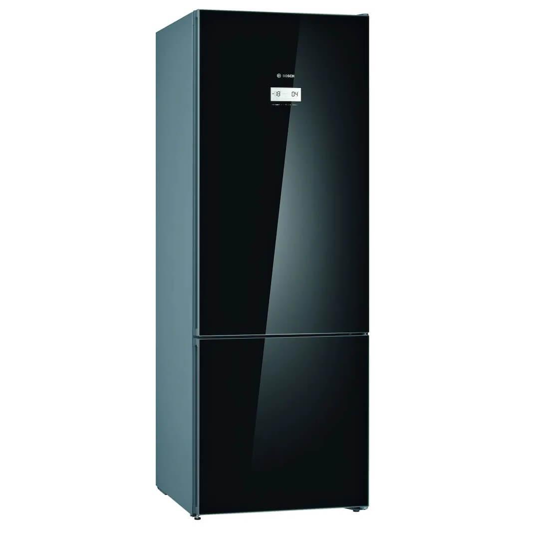 Bosch KGN56LBF0N buzdolabi