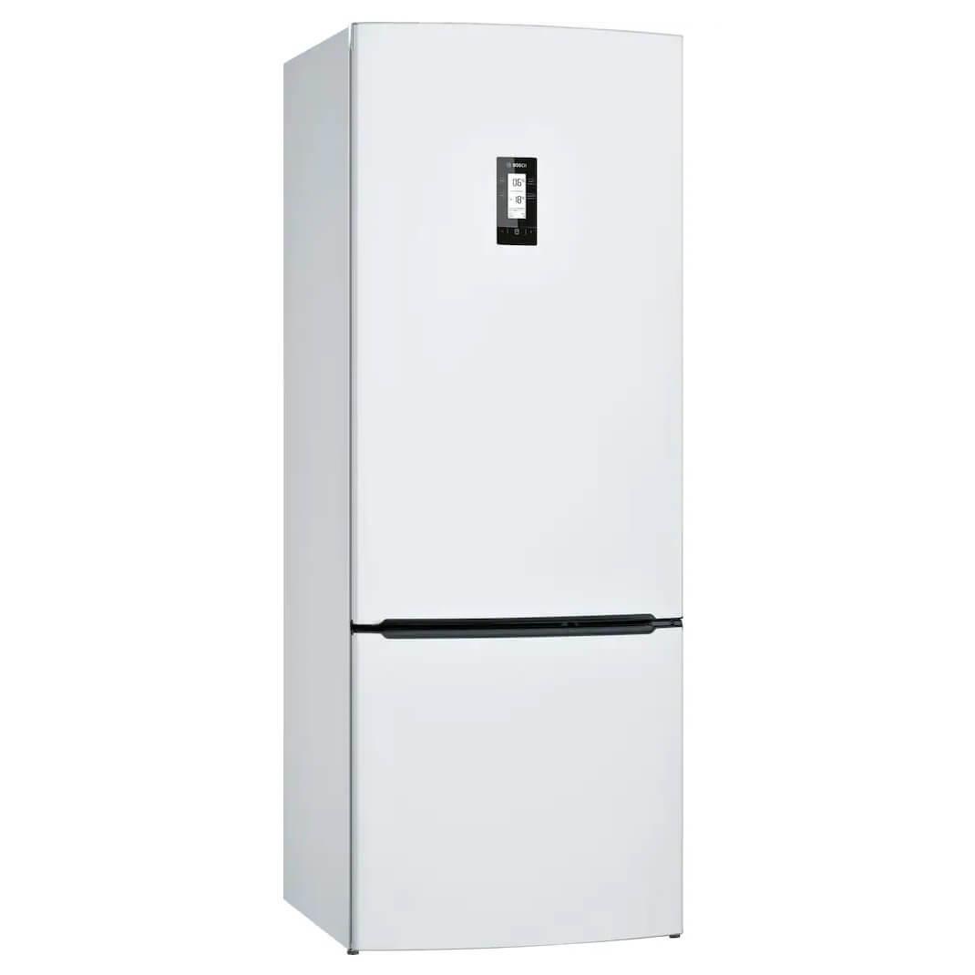 Bosch KGN57PW23N buzdolabi