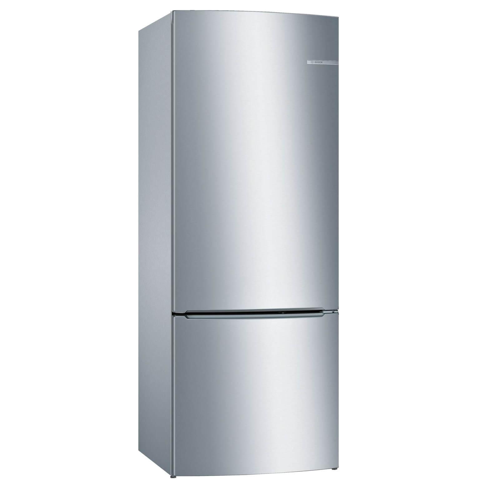 Bosch KGN57VI22N buzdolabi