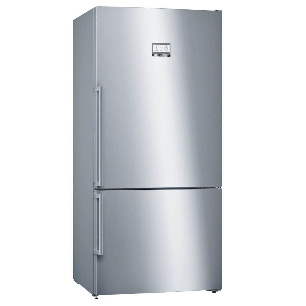 Bosch KGN86AI42N buzdolabi