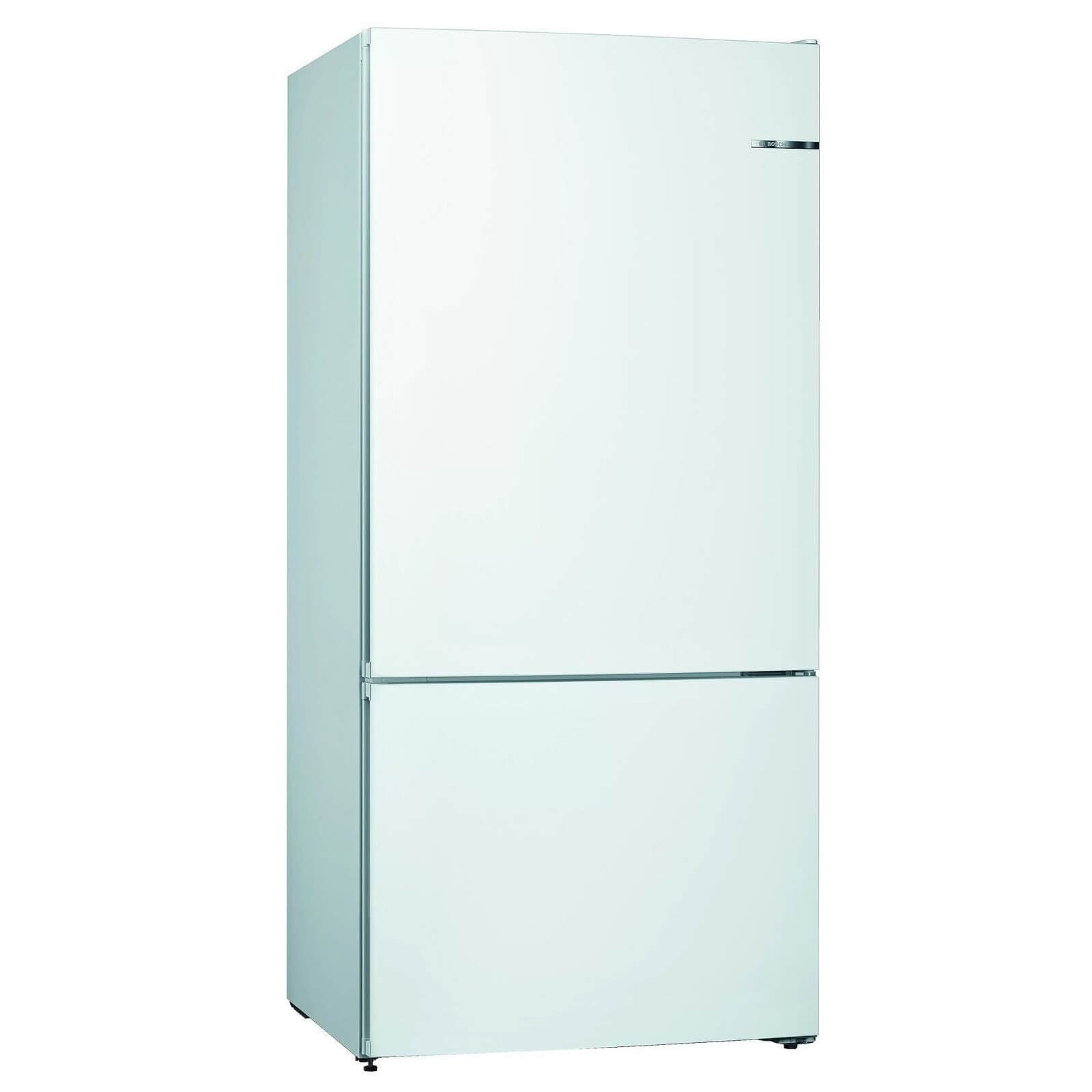 Bosch KGN86DWF0N buzdolabi