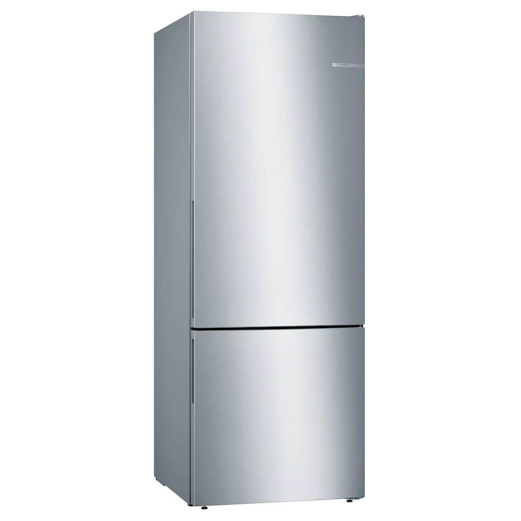 Bosch KGV58VL30N buzdolabi