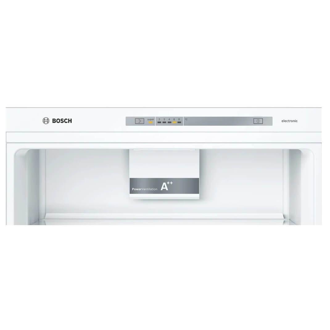 Bosch KGV58VW31N buzdolabi