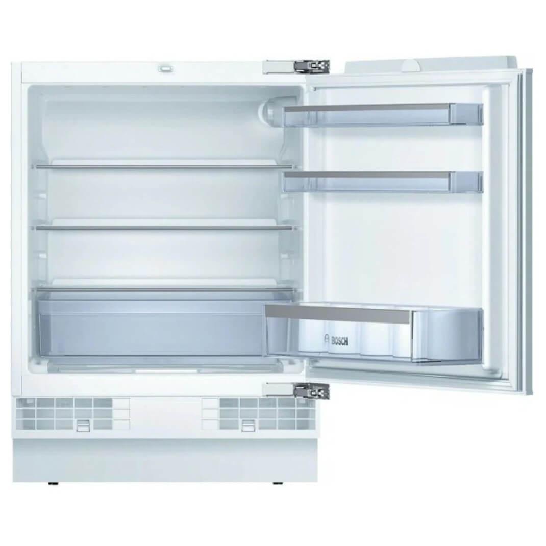 Bosch KUR15A50NE buzdolabi