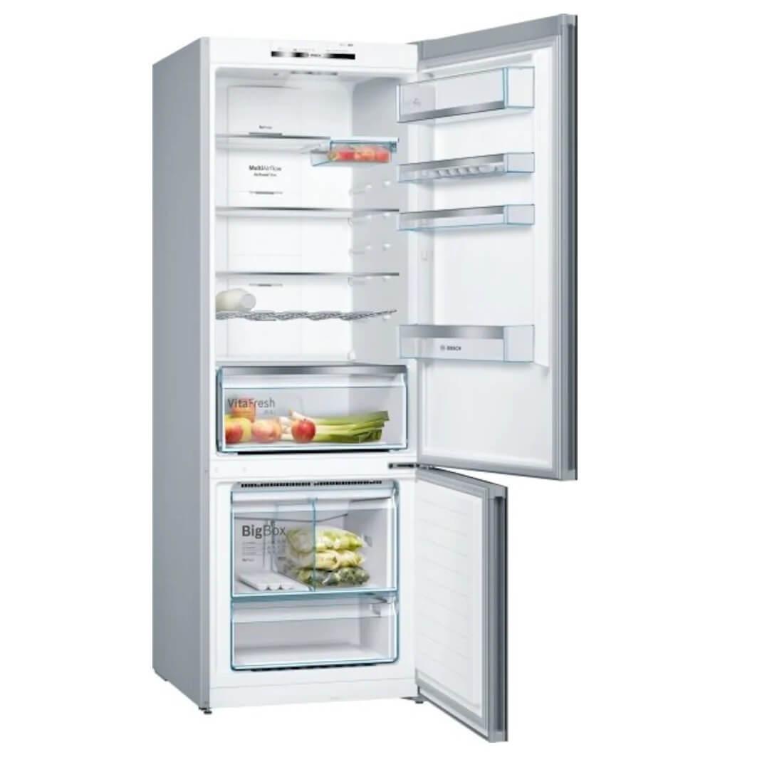 Bosch KVN56IN3AN buzdolabi