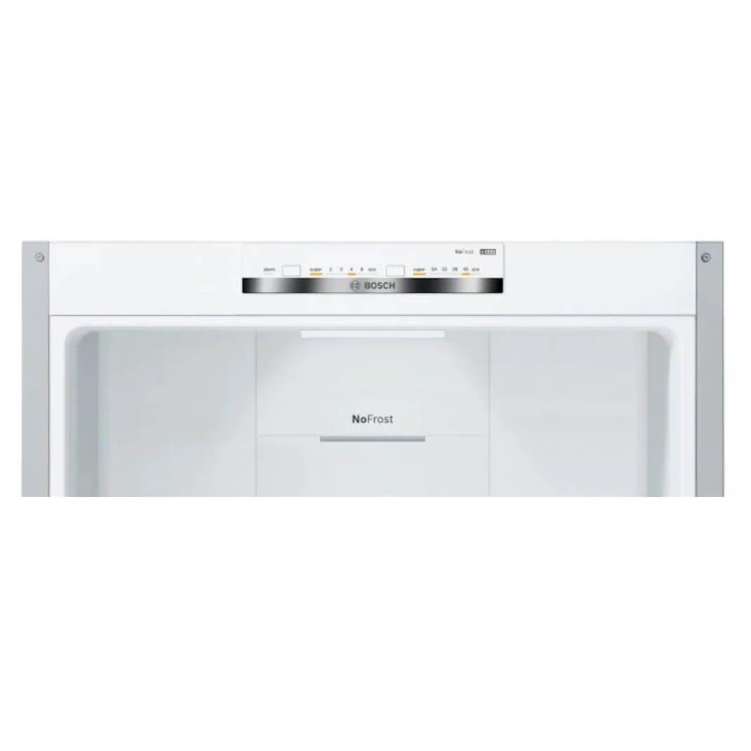 Bosch KVN56IU3AN buzdolabi
