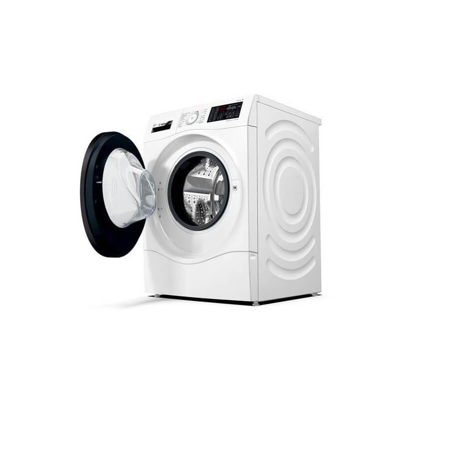 Bosch WDU28560TR Camasir Makinesi