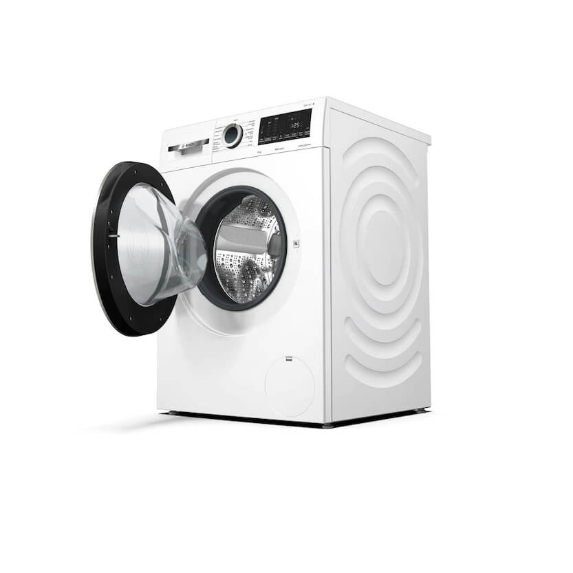 Bosch WGA141X0TR Camasir Makinesi