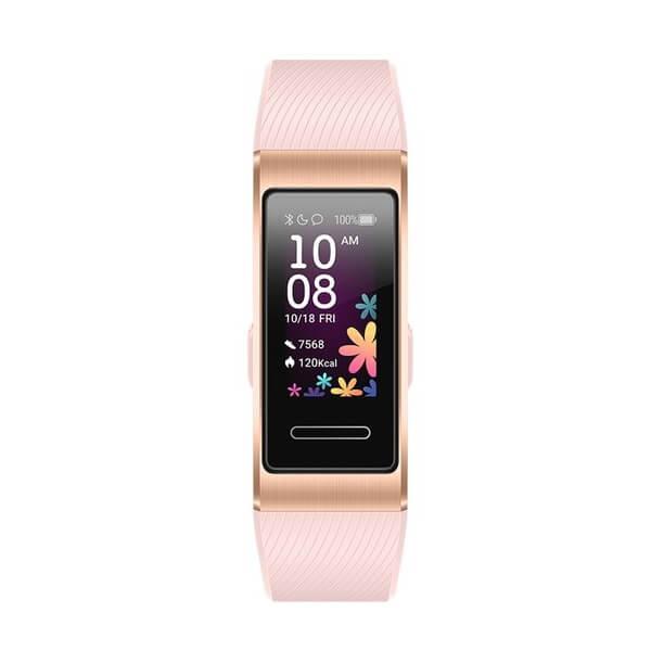 Huawei Band 4 Pro Akıllı Bileklik