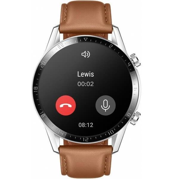 Huawei Watch GT 2 Classic (46mm) Fiyatı ve Özellikleri