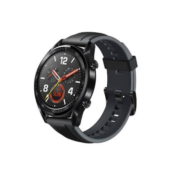 Huawei Watch GT Sport (46.5 mm)-2