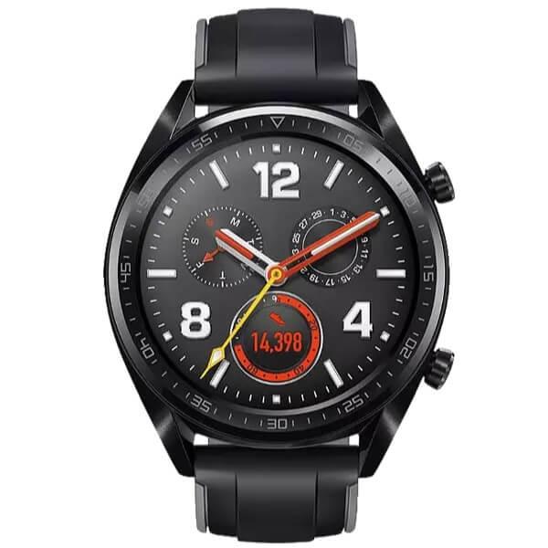 Huawei Watch GT Sport (46.5 mm) Akıllı Saat