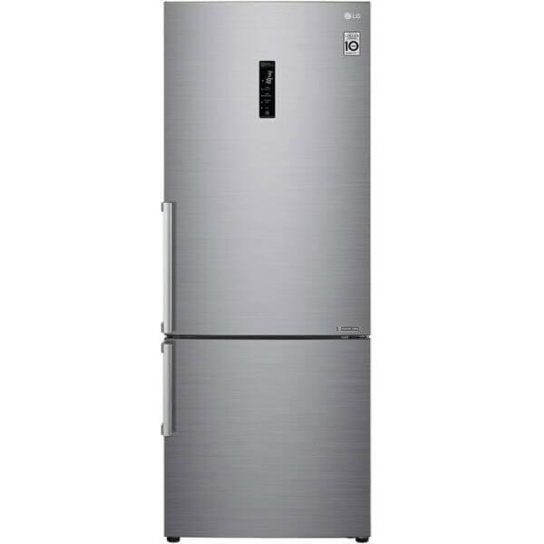 LG GC-B569BLCZ Buzdolabı Fiyatı ve Özellikleri