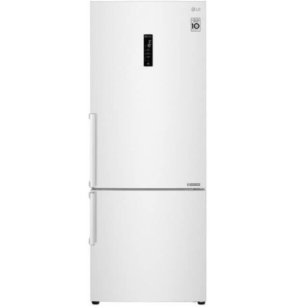 LG GC-B569BQCZ Buzdolabı Fiyatı ve Özellikleri