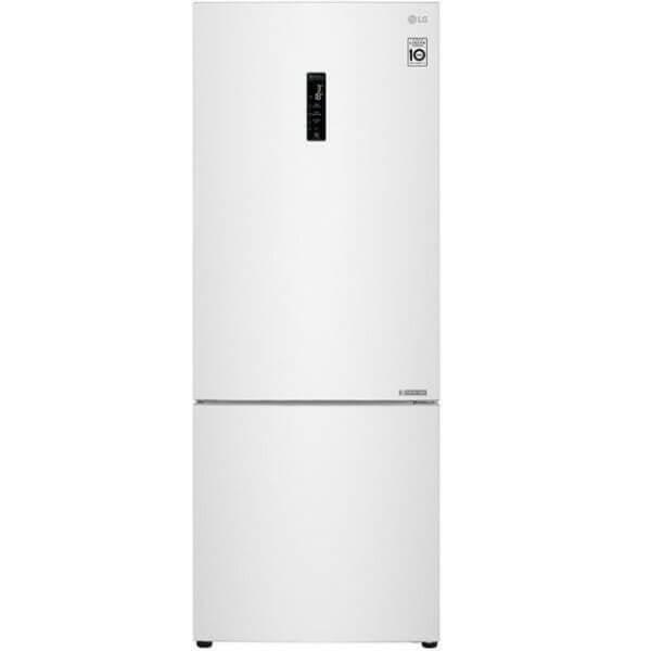 LG GC-B569NQHZ Buzdolabı Fiyatı ve Özellikleri