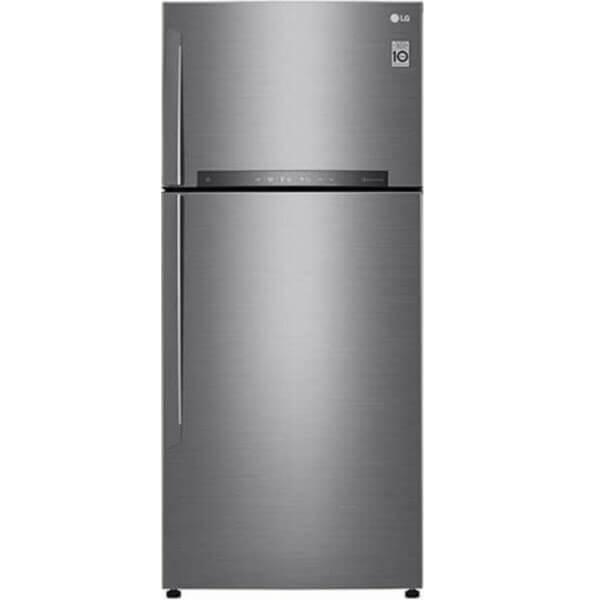 LG GC-H502HLHU Buzdolabı Fiyatı ve Özellikleri