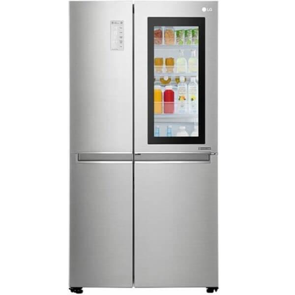 LG GC-Q247CSBV Buzdolabı Fiyataı ve Özellikleri