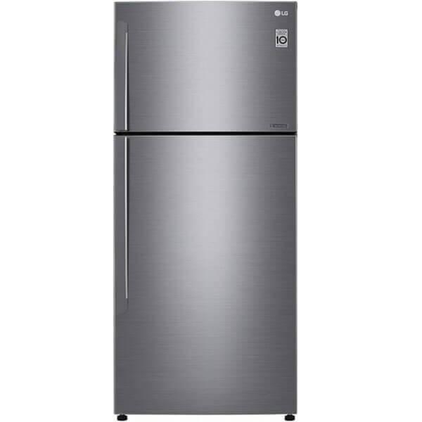 LG GN-C602HLCU Buzdolabı Fiyatı ve Özellikleri