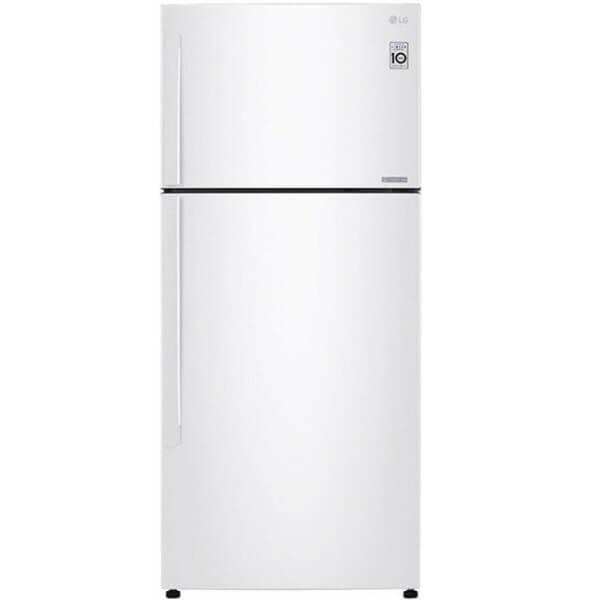 LG GN-C702HQCU Buzdolabı Fiyatı ve Özellikleri