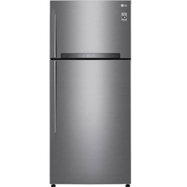 LG GN-H702HLHU Buzdolabı Fiyatı ve Özellikleri