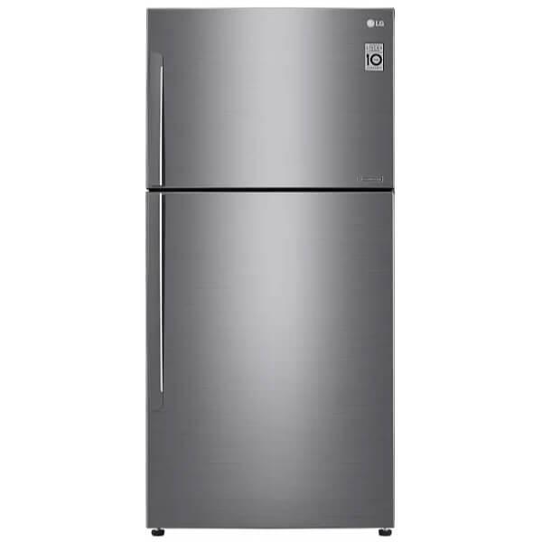 LG GR-C802HLCU Buzdolabı Fiyatı ve Özellikleri