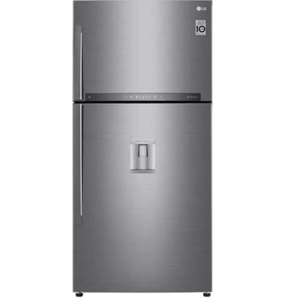 LG GR-F802HLHU Buzdolabı Fiyatı ve Özellikleri