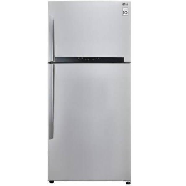 LG GR-M762HQHM Buzdolabı