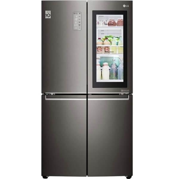 LG GR-Q31FMKHL Buzdolabı Fiyatı ve Özellikleri